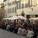 20110223_arezzo_piazza_san_francesco