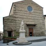 San-Francesco-esterno