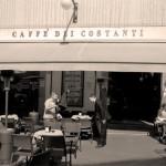 caffé-dei-Costanti-Grotti