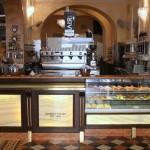 caffe costanti3
