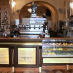 caffe-costanti6
