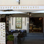 caffe-costanti9