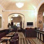 caffe-dei-costanti-arezzo-2_large