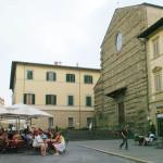 piazza-san-francesco1