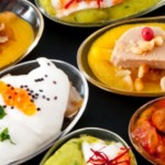 finger-food-ricette2