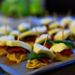 finger_food_1