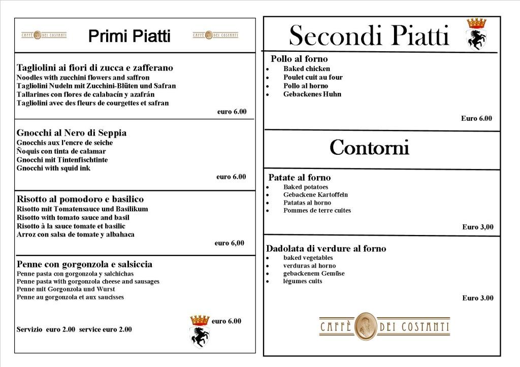 menu costanti300815 (1)