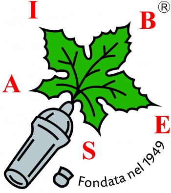 AIBES-1